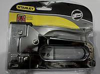 Степлер Stanley 6-TR45 (6-10 мм)