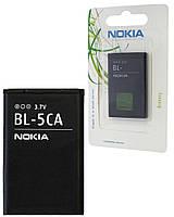 Аккумулятор для Nokia 1110i,, аккумуляторная батарея АКБ Nok BL-5CА