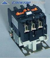 Пускатель магнитный ПМЛ-3100