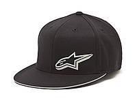 Кепка Alpinestars GOULBURN FALTBILL (L-XL) black, арт. 1014-82003 10, арт. 1014-82003 10