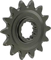 Звезда передняя Renthal MX Standard Front Chainwheels 520