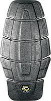 Мотозащита спины ICON (шт.)