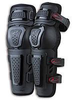 Защита коленей Zandona kneeguard evo 3205