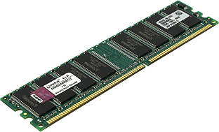 Память DDR 512Mb PC-3200 400MHz Оригинал INTEL+AMD Samsung, Hynix, Micron, ProMOS, Kingston и др.