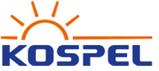 Проточный водонагреватель Kospel Amicus Epo.G 6 (установка над мойкой), фото 5
