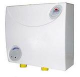 Проточный водонагреватель Kospel Amicus Epo.G 6 (установка над мойкой), фото 6