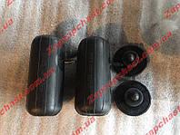 Воздушные подушки в пружины пневмоподушки Ваз, Ланос, Шевроле, Pegeot, Reno, Mitsubishi, Ford, Mazda, Toyota
