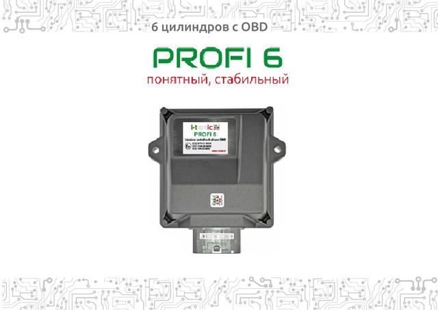 PROFI 6