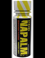 Fitness Authority Xtreme Napalm 20x60ml