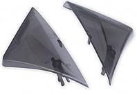 Боковые заглушки AIROH  на S4, арт. 1240N, арт. 1240N