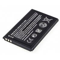 Аккумулятор для Nokia 225 dual sim, аккумуляторная батарея АКБ Nok BL-4UL ориг