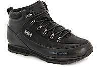 Мужские ботинки Helly Hansen Forester 10513-996