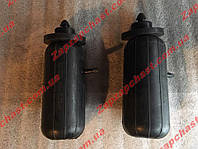 Пневмоподушки в пружины пневмобалоны ланос ваз Reno, Mersedes  Vito Ford Transit, фото 1