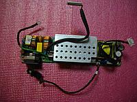 Плата питания MatriTek CT-X300H от проектора NEC NP100.