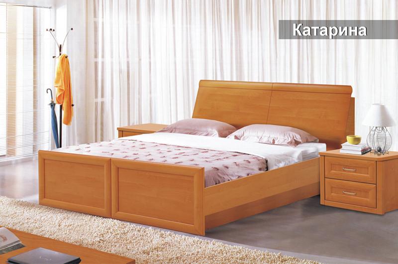Кровать Катарина