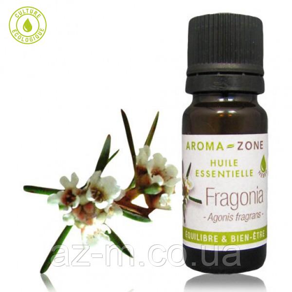 Фрагония (Agonis fragrans) эфирное масло