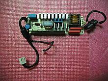 Балласт ZNN2347440_D для проектора NEC NP100.