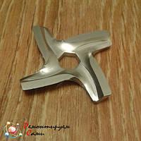 Нож для мясорубки Tefal (Тефаль) с шестигранником