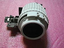 Объектив от проектора NEC NP100.