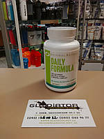 Daily Formula Universal Nutrition 100 tabs.
