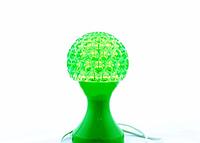 Ночник светильник RHD-48, компактный настольный ночник