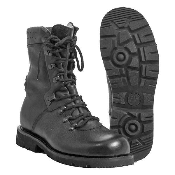 Военная обувь (ботинки, берцы, тактическая обувь)
