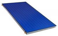 Плоские солнечные коллектора MFK 001 Meibes