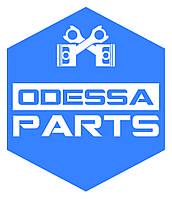 Опора двигателя OPEL VECTRA A, ASTRA F 88-95 передн. прав. (RIDER)