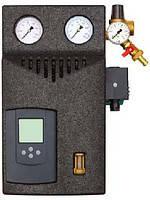 Солнечная насосная станция S¾'' (1-13 л/мин) со встроенным регулятором и сепаратором воздуха