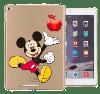 Чехол с фото 3d для Apple iPad mini 1 2 3