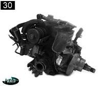 Топливный насос Mazda 626 2.0D 85-92г