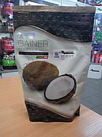 Gainer Power Pro 1 кг Кокос