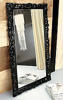 Дизайнерское декоративное зеркало в ванную Eurolegno Narciso