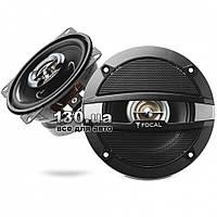 Автомобильная акустика Focal Auditor R-100C Performance