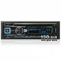 CD/USB автомагнитола Alpine CDE-193BT с Bluetooth