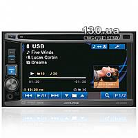 DVD/USB автомагнитола Alpine IVE-W530E