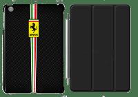 Чехол с фото 3d для Apple iPad mini 1 2 3 + обложка Smart Cover