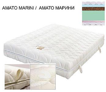 Матрас Амато Марини