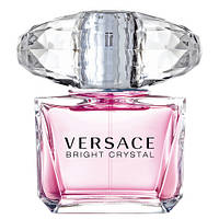 Versace  Bright Crystal  50ml, фото 1