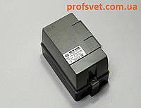 Пускатель ПМЛ-1140 10а IP-40 без теплового реле, фото 1