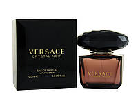 Versace  Crystal Noir 30ml женская парфюмированная вода (оригинал)