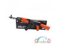 Автомат детский АК-47