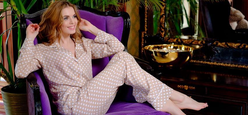 picture 1  picture 2  picture 3. 1  2  3. Пижама для девушки. Хит продаж!  Серая с нежно розовым ... 563b75c834b8c