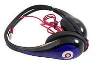 Наушники Beats by Dr. Dre Tour MD-801