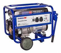 Бензиновый генератор Endress ESE 3200 P Promotion-Line