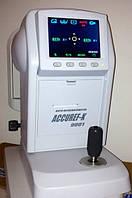 АвторефКератометр Shinn-Nippon Accuref 9001