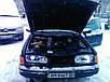 Установка линз в фары Ford Scorpio ( форд скорпио), фото 2