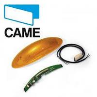 Сигнальная лампа  CAME G02801