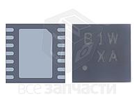 Микросхема управления зарядкой и USB AAT1274 для мобильных телефонов Samsung B5722, B7722, I8350 Omnia W