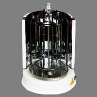 Электрошашлычница SATURN ST-FP8561New
